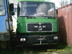 MAN, 1994