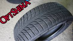 Triangle Group, 205/55R16 94R Triangle PL01.