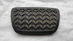 Накладка на педаль тормоза Toyota Camry ACV40 2006