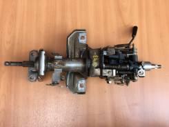 Колонка рулевая для Toyota Vista/Camry