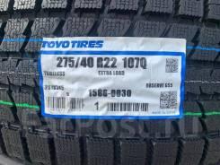 Toyo Observe GSi-5, 275/40 R22 107Q
