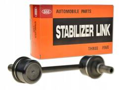 Стойка стабилизатора заднего 555 SL-2805 в Находке
