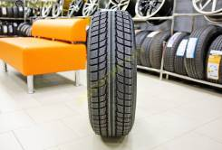 Triangle Group TR777, 225/70R16
