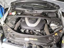 Двигатель M272E35 4WD Mercedes-benz R/M-Class и другие