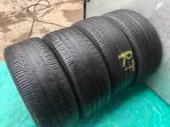 Michelin Premier LTX, 255/50 R19 =Made in USA=