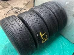 Toyo Tranpath S/U Sport, 265/65 R17 =Made in Japan=