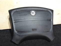 Lancia Kappa Подушка Безопасности ДЛЯ РУЛЯ 00050682C