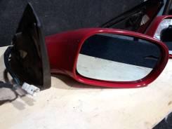 Зеркало правое ALFA Romeo 166