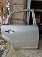 Дверь задняя правая для Форд Фокус 2 2005-2008