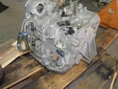 АКПП в сборе Toyota Harrier MCU15 1MZ-FE (50160КМ! ) U140F
