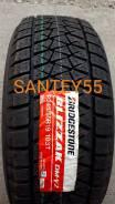 Bridgestone Blizzak DM-V2 JAPAN, 245/55 R19