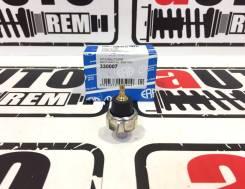Датчик давления масла Honda/Nissan/Isuzu (контакт-штырь)