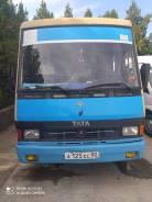 БАЗ Эталон А079, 2006