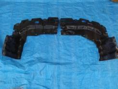 Защита ДВС Toyota Funcargo NCP20 NCP21 bB NCP30 NCP31 Vitz SCP10