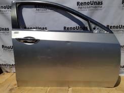 Дверь передняя правая Хонда Аккорд 8 Honda Accord 8