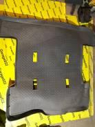 Коврик багажника Lexus LX 570