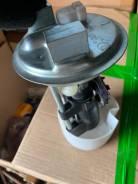 Насос топливный УАЗ-3741 дв. УМЗ-4213, ЗМЗ-409