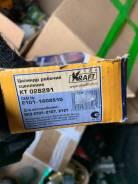 Цилиндр сцепления ВАЗ 2101 рабочий (2101-1602510)