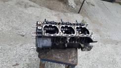 Yamaha GPR XLT XL LTD 1200 картер 67x 68n 66v