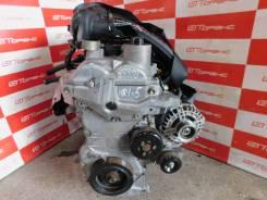 Двигатель в сборе Nissan CUBE