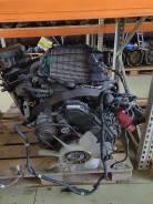 Двигатель в сборе 1KZ-TE Toyota Granvia