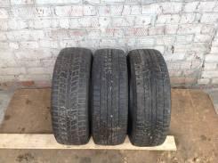 Dunlop SP, 185/65 R15