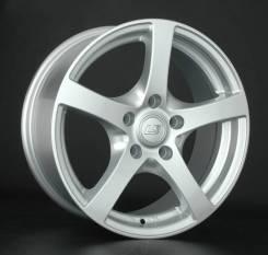 LS Wheels LS357 6,5 x 15 4*98 Et: 32 Dia: 58,6