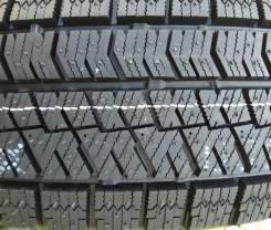 Bridgestone Blizzak Ice, 195/55 R15