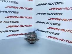 Генератор 4A90 (Mitsubishi) Z21A