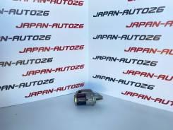 Стартер 4A90 (Mitsubishi) Z21A