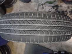 Nexen Roadian 541, 225/75 R16