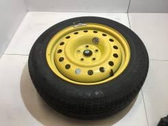 Запасное колесо [28151AJ050] для Subaru Outback V [арт. 515662]