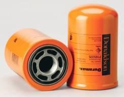 Фильтр гидравлический Donaldson P165335