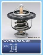 Термостат с прокладкой WV52MA82 FORD Ranger / Mazda 3 BL / 6 GG / S TAMA WV52MA82