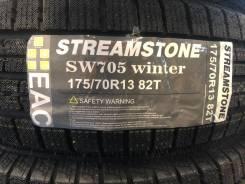 Streamstone SW705, 175/70 R13 82T