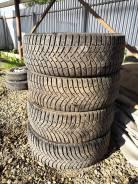 Michelin, 265/65/16