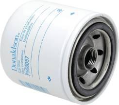 Фильтр топливный Donaldson P550057
