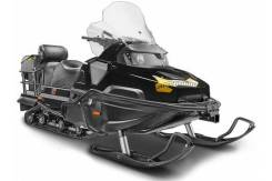 Stels Viking 800 CVTech 2.0 2020, 2020