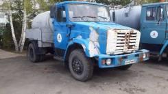 Коммаш КО-520, 1996