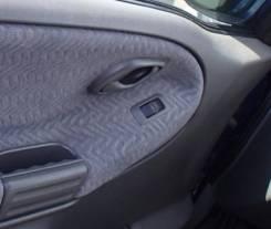 Кнопка стеклоподъемника Suzuki Escudo TL52W 58.000км