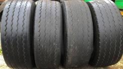 Bridgestone R168+, 385/65 R22.5