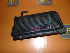 Корпус воздушного фильтра Nissan Lucino #B14 1996 GA15DE