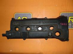 Крышка клапанов Nissan Lucino #B14 1996 GA15DE