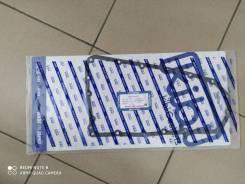 Прокладка поддона АКПП KIBI AFH030001