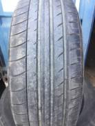 Dunlop SP QuattroMaxx, 235/60R18