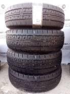 Dunlop, LT 205/70 R15