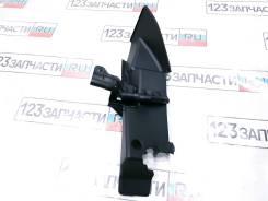 Накладка крыла переднего левого Honda CR-V RM1 2012 г.