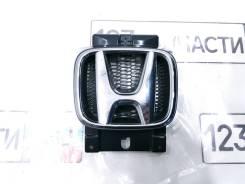 Эмблема решетки радиатора Honda CR-V RM1 2012 г.