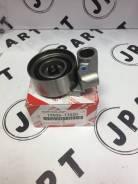 Ролик натяжной ГРМ оригинал Toyota 13505-17020