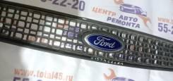 Эмблема Решетки радиатора Ford Fusion